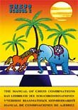 Manual of Chess Combinations Volume II