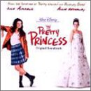 プリティ・プリンセス — オリジナル・サウンドトラック