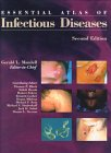 Essential Atlas of Infectious Diseases