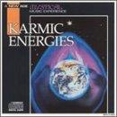 echange, troc Various Artists - Karmic Energies