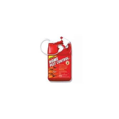 Oggy   Cockroaches Episode   on Amazon Com  Enforcer Products Dhpc128 Home Pest Control   1gal
