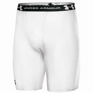 Under Armour Heatgear Compression Short Mens - Large