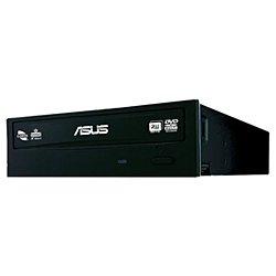 ASUS DVDスーパーマルチ DRW-24D3ST