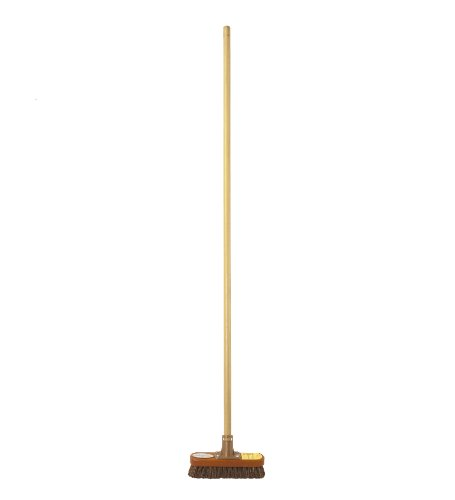 groundsman-9-inch-deck-scrub-with-handle