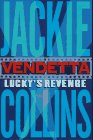 Vendetta: Lucky's Revenge (0060392096) by Collins, Jackie