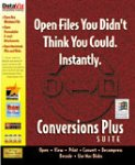 Conversions Plus Suite