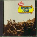 Vans Warped Tour '98