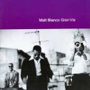 Matt Bianco - Mambo Cubana Hitmix - Zortam Music