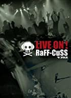 LIVE ON! [DVD](�߸ˤ��ꡣ)