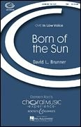 Born of the Sun TTB