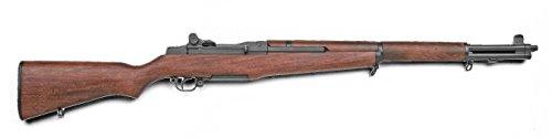 模造銃(装飾品) デニックス 1105 M1 ガーランド USA 1932年