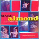 Marc Almond - 00-Marc Almond - Zortam Music