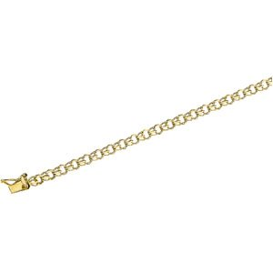 Genuine IceCarats Designer Jewelry Gift 14K Yellow