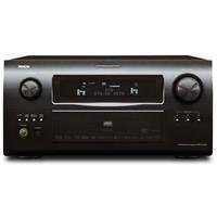 Denon AVP-A1HDCI Ultra Reference A/V Network Streaming Preamplifier