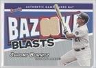 jeromy-burnitz-baseball-card-2004-topps-bazooka-blasts-bats-bb-jnb