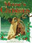 Mouse'S Christmas Alan Baker