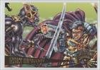 insect-repellent-trading-card-1995-fleer-ultra-skeleton-warriors-81