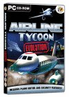 Airline Tycoon Evolution (PC CD)