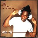 Dr. Alban - Mr Dj - Zortam Music
