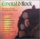 echange, troc Compilation, The Cranberries - Emerald Rock