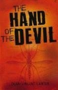 Cover of The Hand of the Devil