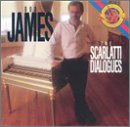 Bob James: The Scarlatti Dialogues
