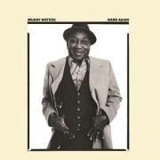 Muddy Waters - Muddy Waters - Original Hits & Rarities - Zortam Music