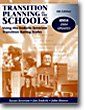 img - for Transition Planning in the Schools 4th Edition (Using the Enderle-Severson Transition Rating Scales) book / textbook / text book