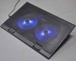 "For 11"" 13"" 14"" 15"" 15.6"" 17"" with 2 port USB hub adjustable laptop cooler fan, laptop cooler pad, laptop cooling pad, laptop cooling fan, cooling fan for laptop, by pjp electronics®"