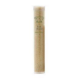 Pre De Provence Honey Almond Bath Beads