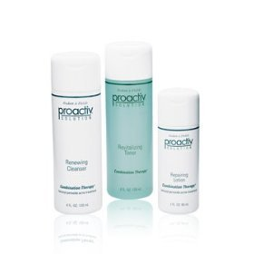 Proactiv Solution Reviews – Solution Skin Care