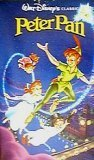 Peter Pan (Walt Disneys Classic)