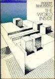 The World Inside, Robert Silverberg