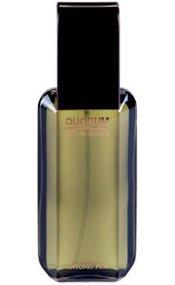 Quorum Profumo Uomo di Antonio Puig - 50 ml Eau de Toilette Spray