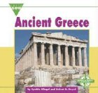 Ancient Greece (Let's See Library: Ancient Civilizations) (0756502934) by Klingel, Cynthia Fitterer