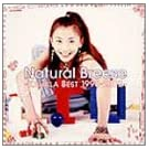 Natural Breeze:Best 1998-2002