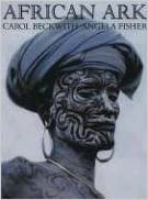 African Ark: People and Ancient Cultures of Ethiopia and the Horn of Africa