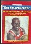 Michael Jordan: Out of Thin Air (The...