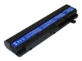 Acer 3000 Laptop Batteries