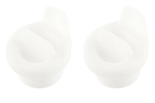 Comfort Breast Pump Valves, Set Of 2