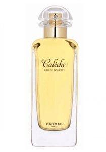 Caleche fur DAMEN von Hermes - 100 ml Eau de Toilette Spray