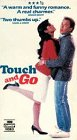 Touch and Go [VHS]