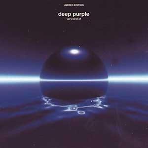 Deep Purple - The Best of Deep Purple - Zortam Music
