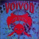 Best of by Voivod