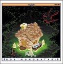 声ものがたり クラシックシリーズ(5)ヘンゼルとグレーテル/いばら姫