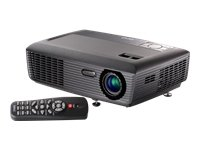 Dell Value Series Projector