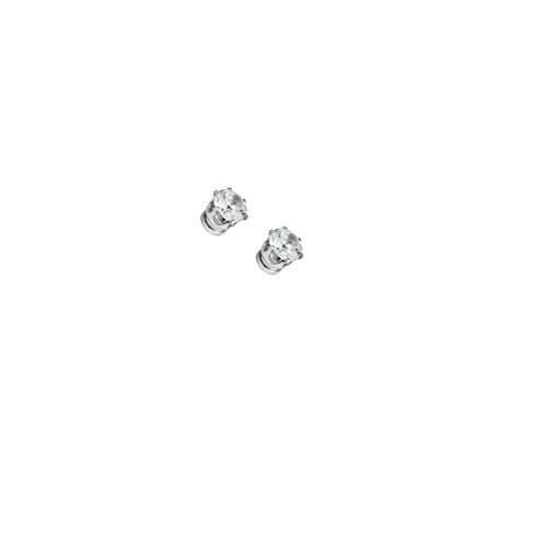 mytoptrendzr-1-pair-small-4mm-round-crystal-stone-magnetic-stud-earring-clip-on-magnetic-clip-on-ear