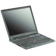 IBM THINKPAD T41 PM-1.6G 40GB ( 23734GU )