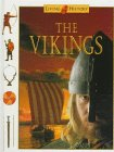 The Vikings (Living History Series)