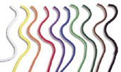 Pipe Cleaners Assorted Colors 12inch 100/pk